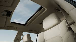 lexus parts usa find out what the lexus lx has to offer available today from