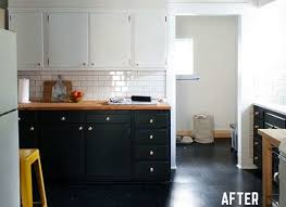 What Are The Best Kitchen Countertops - soapstone countertops all you need to know bob vila
