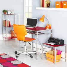 Desk Decorating Ideas Creative Home Office Decorating Ideasherpowerhustle Com