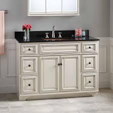 Bathroom Vanities 4 Less White Bathroom Vanities For Less Overstock In Vanity Idea