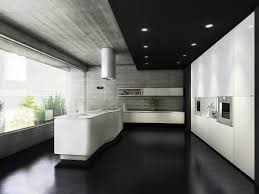 cuisine design moderne modele de cuisine design top beautiful modele de cuisine design