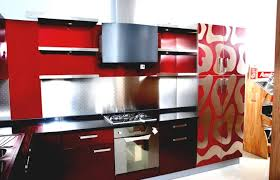 awesome beautiful interior design ideas for small kitchen