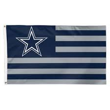 Decorative Flags Wholesale Dallas Cowboys Flags And Banners House Garden Outdoor Flags