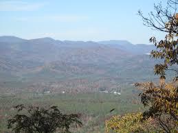 South Carolina mountains images File blue ridge mountains at tamassee south carolina jpg jpg