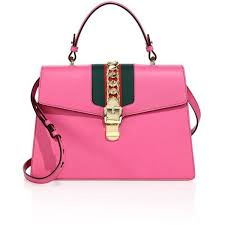 Light Pink Leather Purse Best 25 Pink Leather Ideas On Pinterest Pink Jacket Love Pink