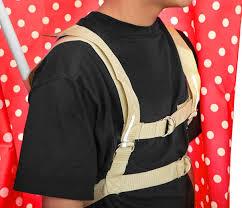 Karate Kid Costume Help In Making The Karate Kid Shower Costume Honda Tech Honda