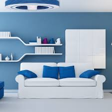 outstanding exhale bladeless ceiling fan with light pics