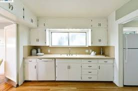 for sale 3824 everett ave oakland ca mls 40761504 house