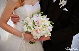 wedding flowers orchids dc wedding planner and florist and elegance simplicity