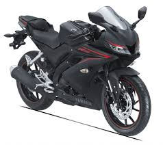 cbr 150r price in india yamaha r15 version 3 india launch by diwali