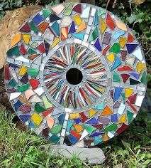 86 best cement sculpture for mosaic images on mosaic