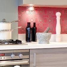 Led Backsplashes 313 Best Kitchen Led Lighting Images On Pinterest Kitchen