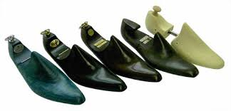 shoe trees help to prolong the of your shoes