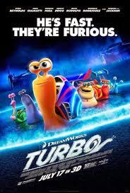 turbo film poster jpg