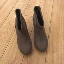 womens boots on sale size 9 carlos booties for ebay
