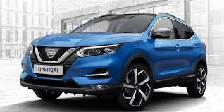 crossover cars 2017 top 5 best new crossover cars 2017
