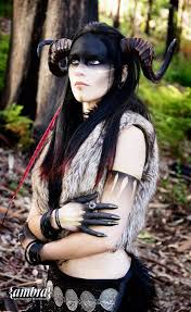 Kato Halloween Costume 25 Demon Makeup Ideas Demon Costume