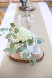 centerpiece ideas for wedding a vintage travel wedding rehearsal dinner with tons easy of