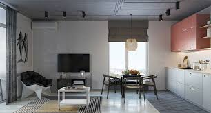 Small Spaces Best Design Ideas For Small Spaces Busyboo Page - Design small spaces apartment