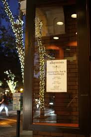 thanksgiving dinner palo alto alkymists restaurant in palo alto combines food with philanthropy