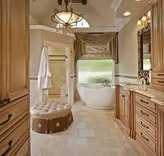 bathroom amusing bathroom remodel dallas remodeling contractors