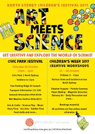 eco activities in sydney sydney north sydney children u0027s festival 2017 sydney