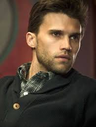 tom scandovals haircut model tv personality tom schwartz seriously vanderpump rules