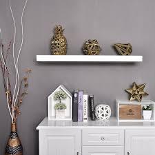 wall shelves design new collection artistic wall shelves bathroom