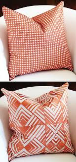 contemporary pillows for sofa 103 best luxury pillow images on pinterest
