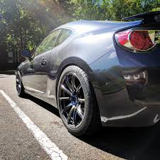 stancenation subaru brz meaty tire thread page 158 scion fr s forum subaru brz forum