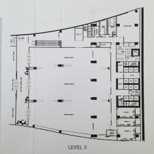smx convention center taguig exhibit rates and floor plan