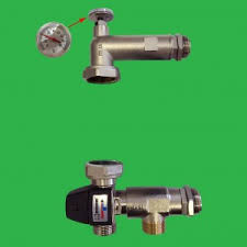 underfloor heating temperature control valves product categories