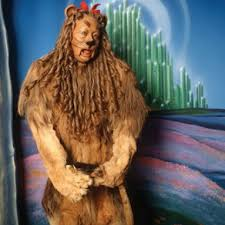 cowardly lion costume cowardly lion costume casablanca piano sell for more than 3