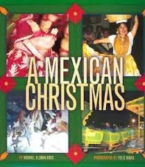 Mexican Decoration For Christmas best 25 mexican christmas traditions ideas on pinterest mexican