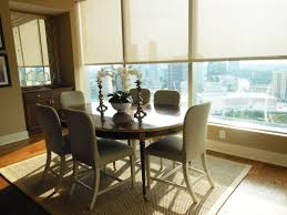 Hickory Dining Room Chairs The Ritz Carlton Residences In Atlanta Nina Nash U0026 Don