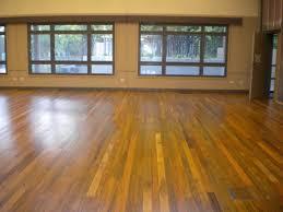 Spotted Gum Laminate Flooring Sports Flooring Spotted Gum Australiana Mint Floor Floors