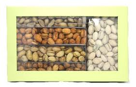 gourmet pistachio gift box gift baskets gifts nuts