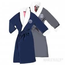 pajamas marleylilly