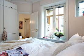 Apartment Room Ideas 50 Bedroom Decorating Ideas For Apartments Ultimate Home Ideas