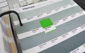 techwave new identity on pantone canvas gallery