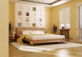 interior design 2015 bedrooms minimalist design trend of 2015