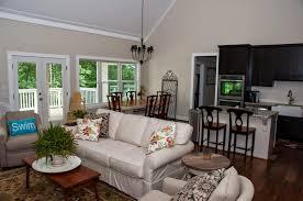 drummond house plans luxury transitional home design elegant