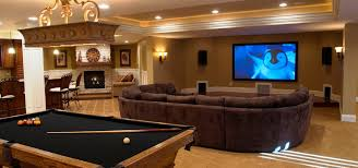how big of a room for a pool table gaming and pool table room sizes home remodeling contractors