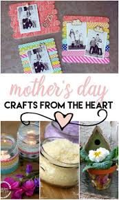 114 best mother u0027s day images on pinterest mother day gifts