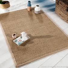 Tapis Coco Conforama by Tapis De Salon Naturel Archives Atelier Nature