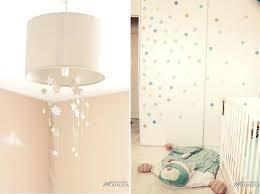 luminaire chambre bebe fille quel eclairage pour chambre bebe socialfuzz me