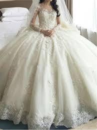 Affordable Wedding Gowns Cheap Wedding Dresses Fashion U0026 Modest Bridal Gowns Online