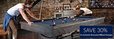 billiards pool tables pool cues the great escape