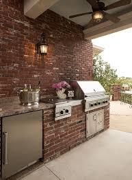 outdoor cooking spaces 3 ozarks outdoor spaces we love
