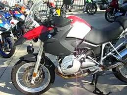 2005 bmw 1200gs 2005 bmw r 1200 gs